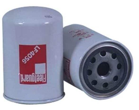 Fleetguard LF4056 Smeeroliefilter Oliefilter-0