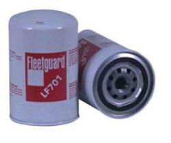Fleetguard LF701 Smeeroliefilter Oliefilter-0