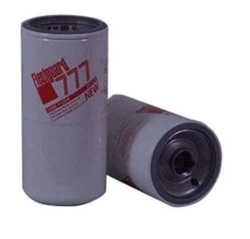 Fleetguard LF777 Smeeroliefilter Oliefilter-0