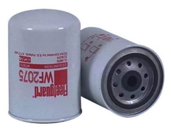 Fleetguard WF2075 Waterfilter Koelwaterfilter-0