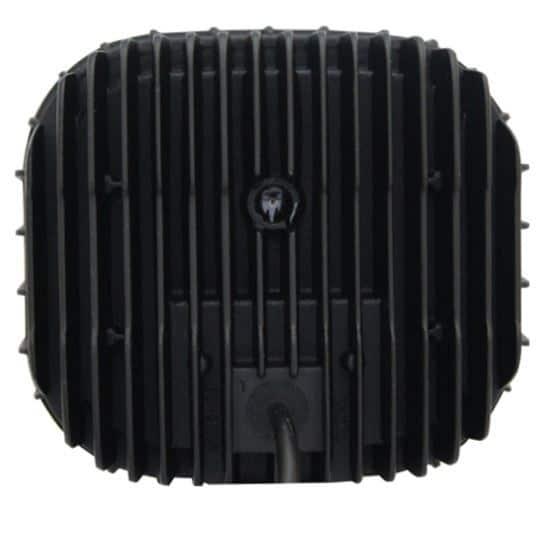 LED Werklampen 12V-24V-48V Vrachtwagen Trekker Bestelwagen Heftruck ADR Zone 2 en IP69K Goedgekeurd-3227