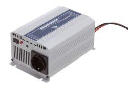 Samlex PS Series 450-48 48 naar 230 volt zuivere sinus omvormer-0