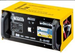 Deca Acculader FL 3713D 6-12-24V -0